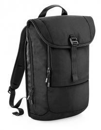 Pitch Black 12 Hour Daypack