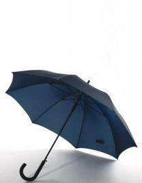 Automatic Windproof Stick Umbrella