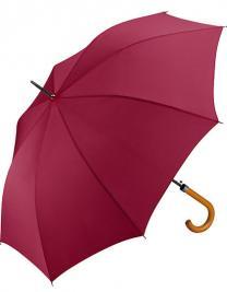 Automatic Regular Umbrella